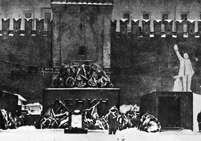 mausoleum-1924