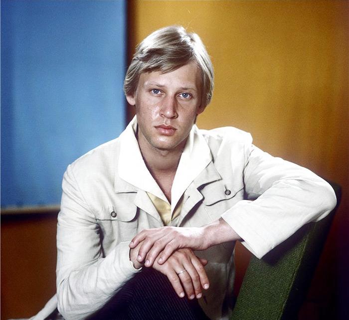 фильмы 60-х 70-х советские