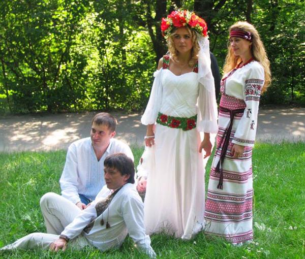 СССР фото, гербы, республики