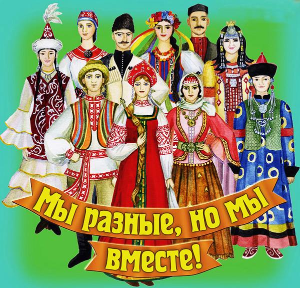15 республик СССР