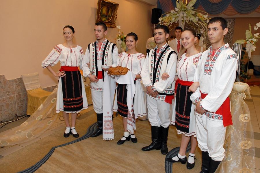 15 республик СССР. Фото, гербы