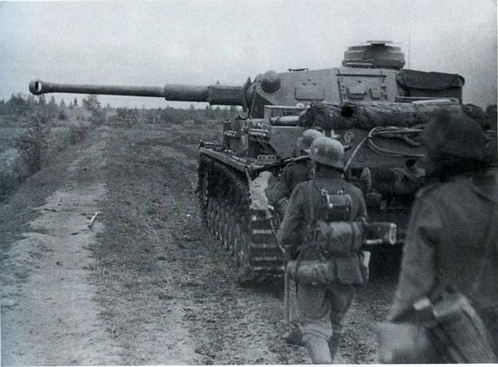 Военные фотографии 1941 1945 год