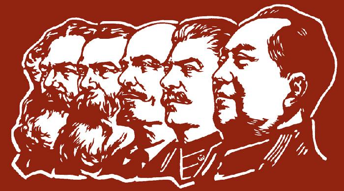 Самые узнаваемые лица Советского Союза – люди-бренды