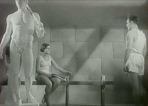 eroticheskoe-video-rossiyskogo-kino