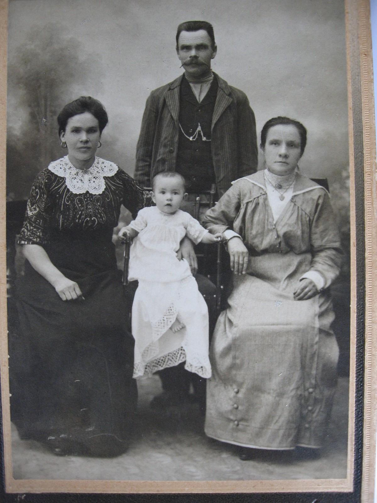 Сестра спадругой и брат 17 фотография