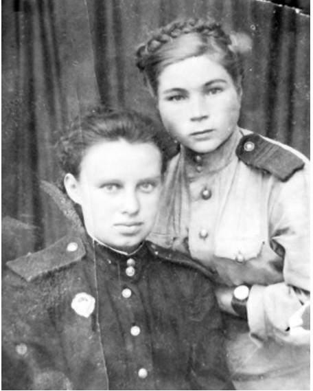 Военные истории любви, Любовь на войне, Вторая мировая война любовь, военные свадьбы, история военной любви
